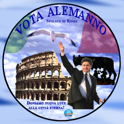alemanno1as9