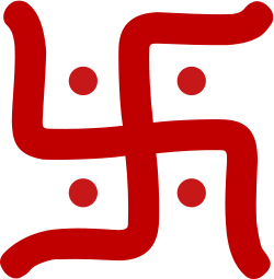 250px-hinduswastikasvg1 (1)