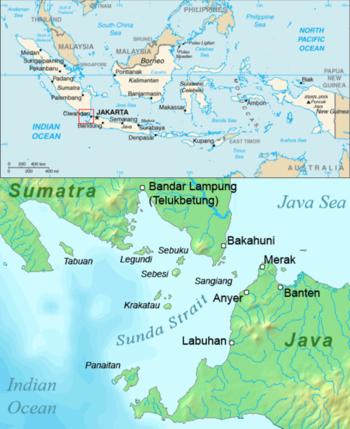 350px-Sunda_strait_map_v3