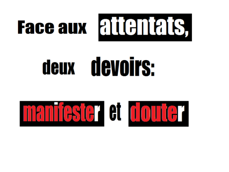 face-aux-attentats