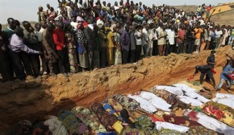 mass-grave-sites-in-baga-nigeria