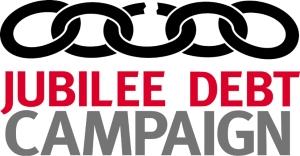 jubilee-debt-campaign-logo