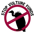 stopvulturefunds-medium