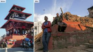 basantapur-before-and-after-data