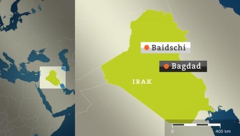 irak-baidschi-103-_v-videowebl