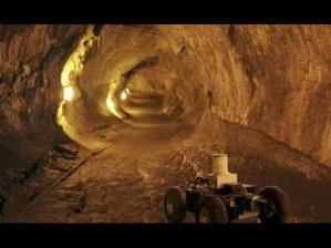 red-rover-tunnel-lava-luna