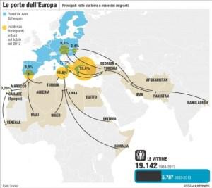le-rotte-dei-migranti-da-www_cronacaeattualita_blogosfere_it_