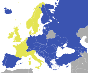 Carte_du_Conseil_de_l'Europe
