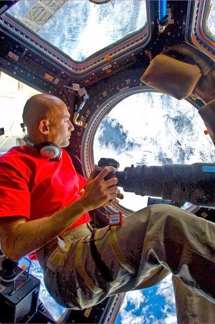 la-ricerca-spaziale-italiana-in-spazio-storia-L-tr8gE_