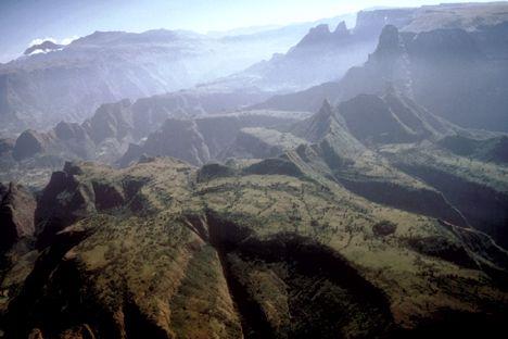 paesaggio_etiopia