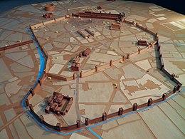 260px-A_model_in_wood_of_imperial_era_Mediolanum,_Civico_museo_archeologico_di_Milano_(8441760743)